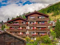 Holiday apartment 842507 for 6 persons in Zermatt
