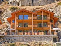 Holiday home 842509 for 8 persons in Zermatt