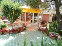Holiday apartment 842513 for 4 persons in Massa Lubrense