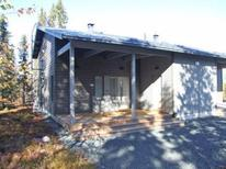 Holiday home 842542 for 8 persons in Tahkolanranta