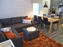 Maison de vacances 842545 pour 8 personnes , Tahkolanranta
