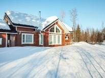 Vakantiehuis 842552 voor 10 personen in Nilsiä