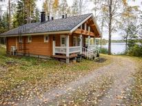 Semesterhus 842555 för 4 personer i Mikkeli