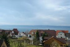 Holiday apartment 842605 for 2 persons in Meersburg
