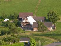 Ferielejlighed 842607 til 6 personer i Schonach im Schwarzwald