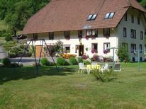 Appartement 842608 voor 5 personen in Gremmelsbach