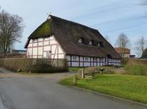 Ferienwohnung 842715 für 6 Personen in Wohlenberger Wiek