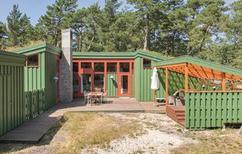 Ferienhaus 842803 für 6 Personen in Sommerodde