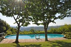Holiday home 842895 for 16 persons in Barberino Val d'Elsa