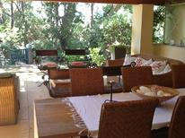 Holiday apartment 843184 for 4 persons in Punta Ala