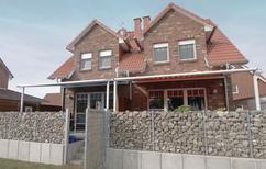 Ferienhaus 843411 für 6 Personen in Timmendorf auf Poel