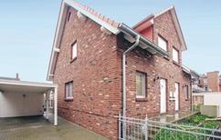 Ferienhaus 843412 für 8 Personen in Timmendorf auf Poel