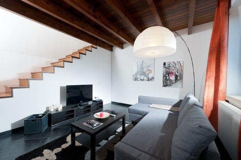 Ferienwohnung für 4 Personen ca. 100 m²    Apulien
