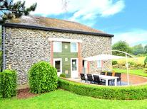 Holiday home 843810 for 18 persons in La Roche-en-Ardenne