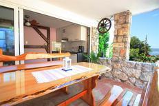 Casa de vacaciones 843815 para 6 personas en Crikvenica