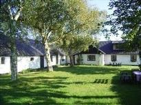 Holiday home 843861 for 11 persons in Ystad