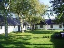 Semesterhus 843861 för 11 personer i Ystad