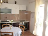 Holiday apartment 843865 for 3 persons in Petrčane
