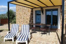 Holiday home 843866 for 4 persons in Marina di Casal Velino