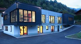 Mieszkanie wakacyjne 843886 dla 4 osoby w Flattach