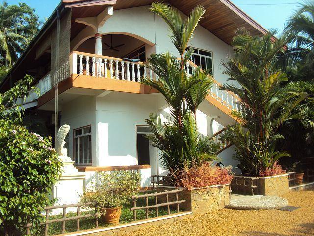 Ferienwohnung für 4 Personen ca. 128 m²