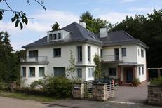 Apartamento 843912 para 6 personas en Walkenried