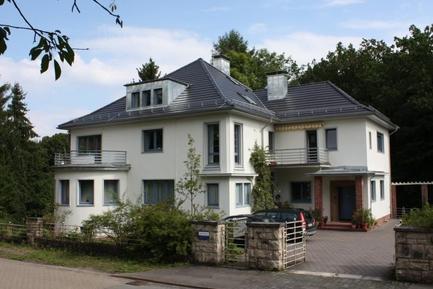 Für 6 Personen: Hübsches Apartment / Ferienwohnung in der Region Harz