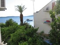 Holiday apartment 843927 for 3 persons in Brodarica
