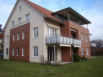 Ferienwohnung 843943 für 4 Personen in Ostseebad Boltenhagen