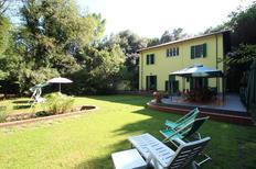 Villa 843948 per 10 persone in Marina dei Ronchi