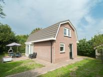 Holiday home 844087 for 5 persons in Noordwijkerhout