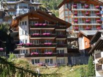 Holiday apartment 844136 for 8 persons in Zermatt