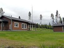 Rekreační dům 844203 pro 4 osoby v Korpilahti
