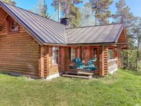 Holiday home 844206 for 5 persons in Ikaalinen