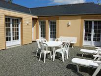Villa 844212 per 6 persone in Saint-Malo