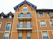 Apartamento 844219 para 3 personas en Dinard