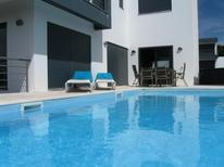 Holiday home 844221 for 6 persons in Lourinha