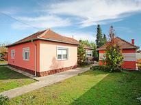 Maison de vacances 844370 pour 4 personnes , Balatonfenyves