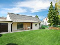 Holiday home 844371 for 2 persons in Balatonfenyves