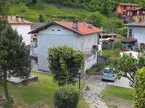 Mieszkanie wakacyjne 844375 dla 5 osób w Cannobio
