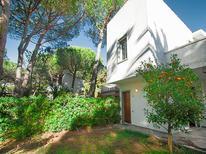 Maison de vacances 844412 pour 6 personnes , Principina a Mare