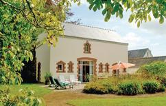 Vakantiehuis 844467 voor 6 personen in La Foret-Fouesnant
