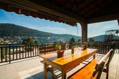 Ferienwohnung 844516 für 8 Personen in Brna