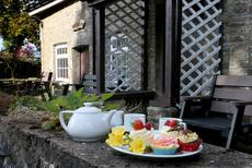 Casa de vacaciones 844706 para 4 personas en Swansea