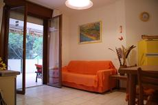 Holiday apartment 844962 for 7 persons in Bibione