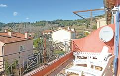 Holiday apartment 845020 for 4 persons in Le Beausset