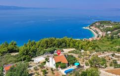 Holiday home 845024 for 6 persons in Podgora
