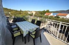 Appartamento 845047 per 6 persone in Kneža