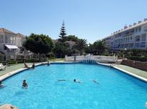 Holiday apartment 845084 for 6 persons in Alcossebre