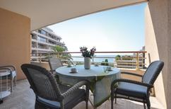 Holiday apartment 845283 for 4 persons in Cannes-la-Bocca